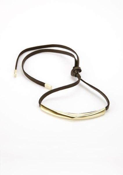 JEWELLERY - Bracelets XENIA BOUS tUGozGKq1